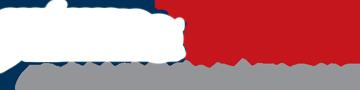 AmeriCALL Communications Logo